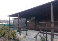 La Guida - Vignolo, chiuso il centro anziani Inagibile per motivi di sicurezza