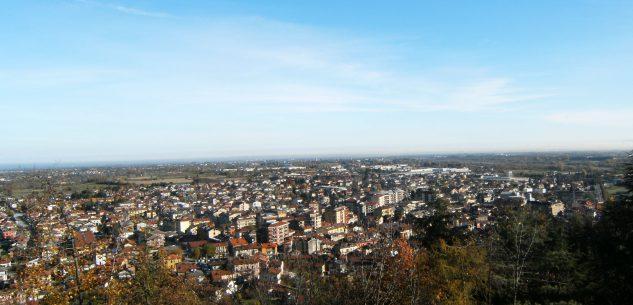 La Guida - Borgo, dopo due mesi contagi sotto quota 100