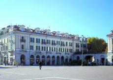 La Guida - Confesercenti vicina agli imprenditori che lunedì scenderanno in piazza a Cuneo