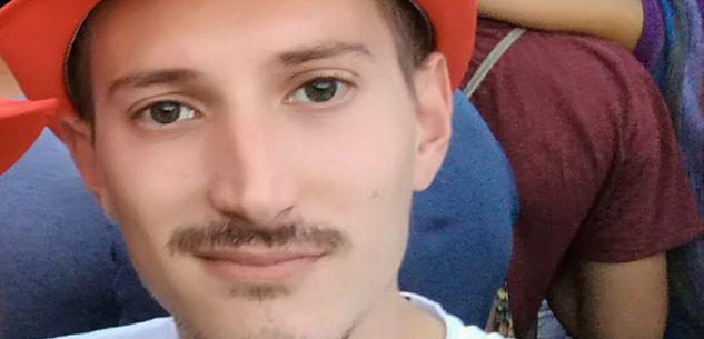 La Guida - Busca, 28enne muore colto da un malore