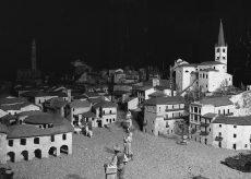 La Guida - A Caraglio ritorna il presepe in San Giovanni