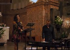 """La Guida - """"Percorsi"""", musica all'oratorio salesiano"""