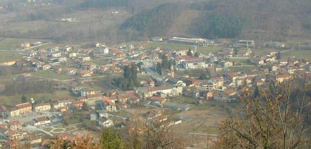 """La Guida - Primato piemontese per Bernezzo: è il Comune più """"giovane"""""""
