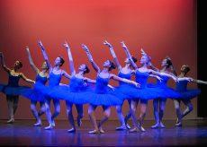 La Guida - Torna il Galà benefico della Maison de la Dance