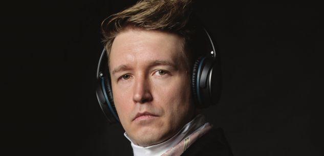 La Guida - La musica di Bellini protagonista al Toselli