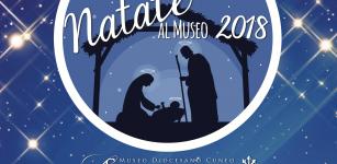 """La Guida - """"Il viaggio dei re"""" al Museo Diocesano"""