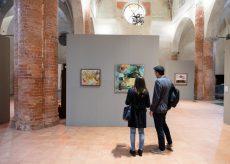 La Guida - Alla scoperta dell'arte informale