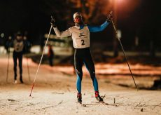 La Guida - Lo sci club Alpi Marittime si aggiudica il memorial Alessandro Biarese