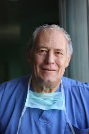 La Guida - Muore a Reggio Emilia il chirurgo cuneese Mario Meinero