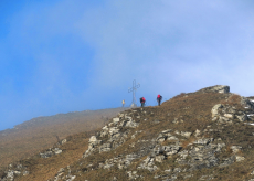La Guida - Escursioni nelle valli Stura, Maira e Roya