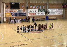 La Guida - Giornate decisive al torneo Città di Cuneo