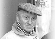 La Guida - Oggi l'ultimo saluto a Enzo Cavaglion
