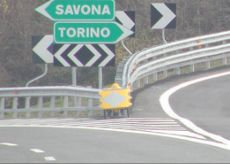 """La Guida - """"L'aumento del pedaggio sulla Torino – Savona è una doppia ingiustizia"""""""