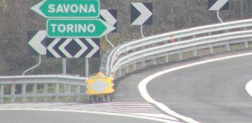 La Guida - Torino-Savona, stop per una notte tra Ceva e Millesimo