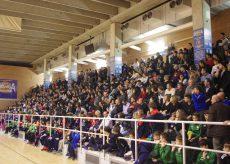 La Guida - Calato il sipario sul XX Trofeo Città di Cuneo