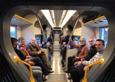 La Guida - Treni gratis fra Saluzzo e Savigliano