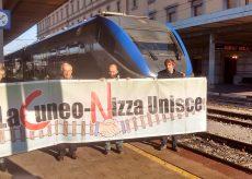 La Guida - Cuneo-Nizza la battaglia continua