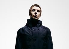 La Guida - Liam Gallagher a Collisioni il 4 luglio