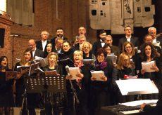 La Guida - Concerto natalizio a Fontanelle