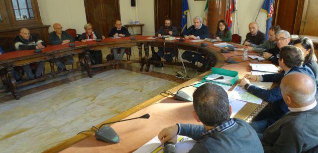 La Guida - Il punto della situazione sui lavori stradali tra Bra e Alba