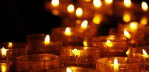 La Guida - Madonna dell'Olmo dice addio a Franca, aveva 71 anni