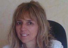 La Guida - È deceduta Laura Ambrosino