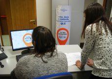 La Guida - E-fatture, Confartigianato apre gli uffici il sabato mattina