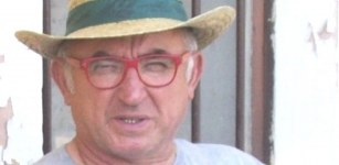 La Guida - La morte di Sergio Ariaudo