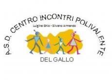La Guida - San Pietro del Gallo ricorda Luigina Ghio col torneo di bocce