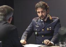 """La Guida - La fuga di Johnny lo zingaro in tv con """"Commissari"""" su Rai Tre"""