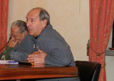 La Guida - Limone, deceduto nella notte l'ex geometra Bartolomeo Marro