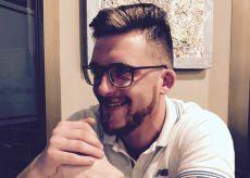 La Guida - Bernezzo, 22enne stroncato da un malore