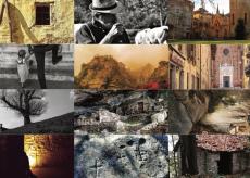 La Guida - I vincitori del contest fotografico #Mombraccoinfoto2018