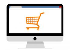 La Guida - E-commerce, in Piemonte crescono gli acquisti on line