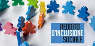 La Guida - 3 mila domande per il Reddito di inclusione