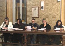 La Guida - Demonte, lascia la sindaca Laura Porracchia