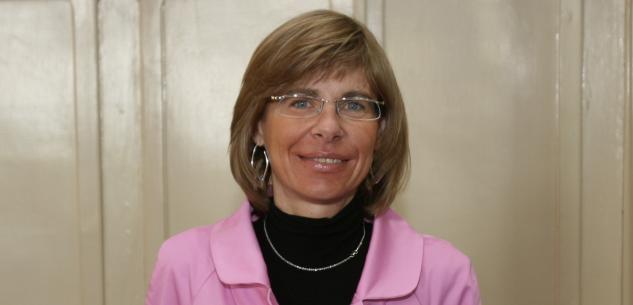 La Guida - Demonte, Claudia Bergia nominata commissario prefettizio
