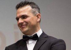La Guida - Radio Centallo, Alessandro Cubeddu è di nuovo presidente