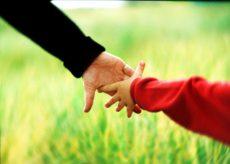 La Guida - Conoscere l'affidamento e l'affiancamento familiare