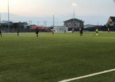 La Guida - Il calcio regionale riprende l'attività