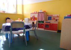 La Guida - Oltrestura, scuole materne a porte aperte per le iscrizioni