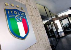 La Guida - Ancora un deferimento per il Cuneo calcio
