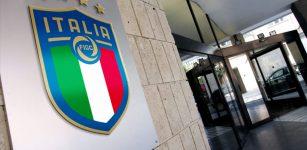 """La Guida - Cuneo calcio, due punti di """"sconto"""" ma non basta per evitare i playout"""