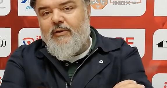 La Guida - Cuneo calcio, arriva un altro deferimento