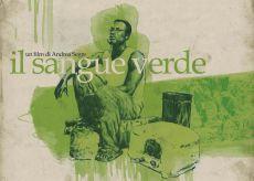 La Guida - Tre film sulla migrazione con la Caritas di Saluzzo