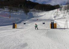 """La Guida - I vincitori della 21ª gara di slalom gigante """"Sursum corda"""""""