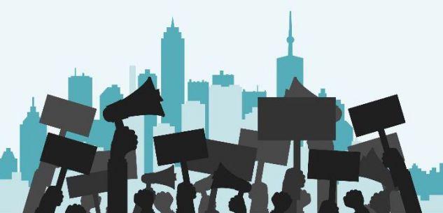 La Guida - Il populismo è la sfida dell'XXI secolo