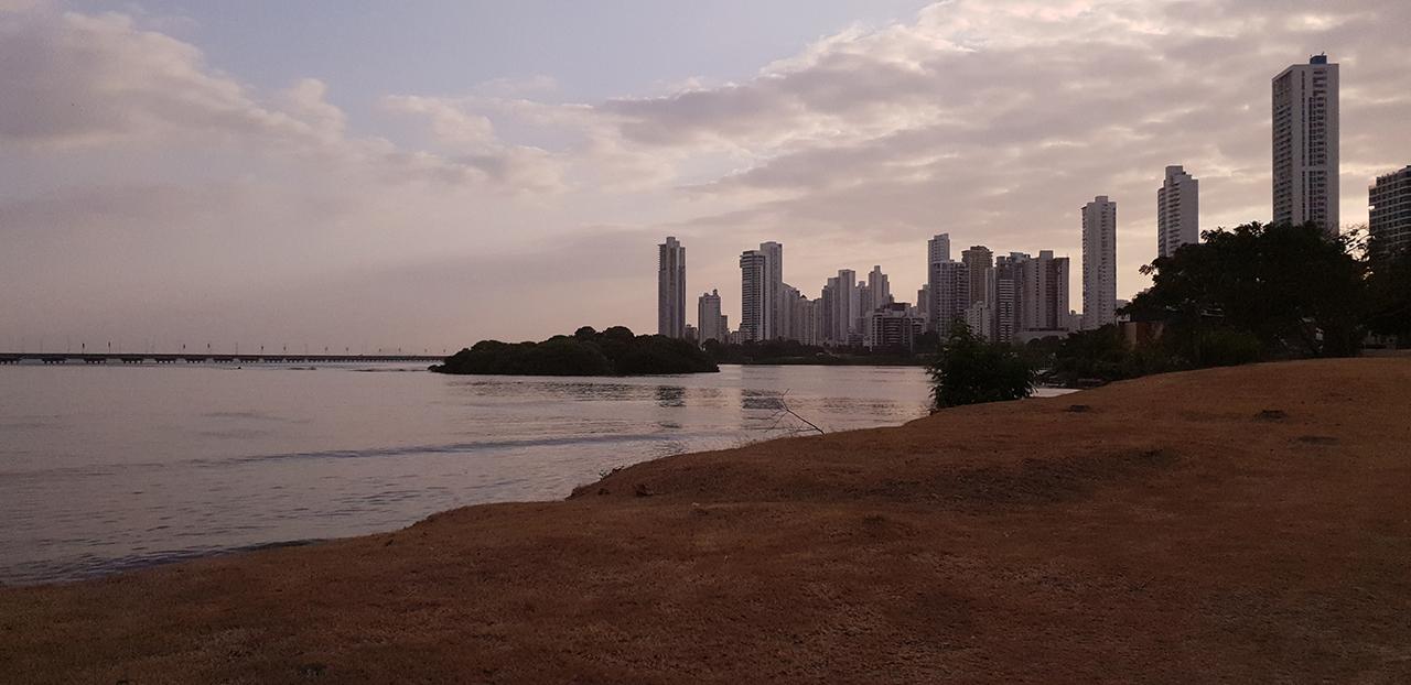 01Giornata-mondiale-della-Gioventù-a-Panama2