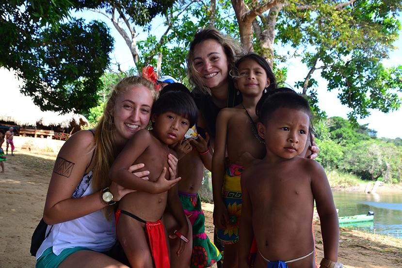 08Giornata-mondiale-della-Gioventù-a-Panama