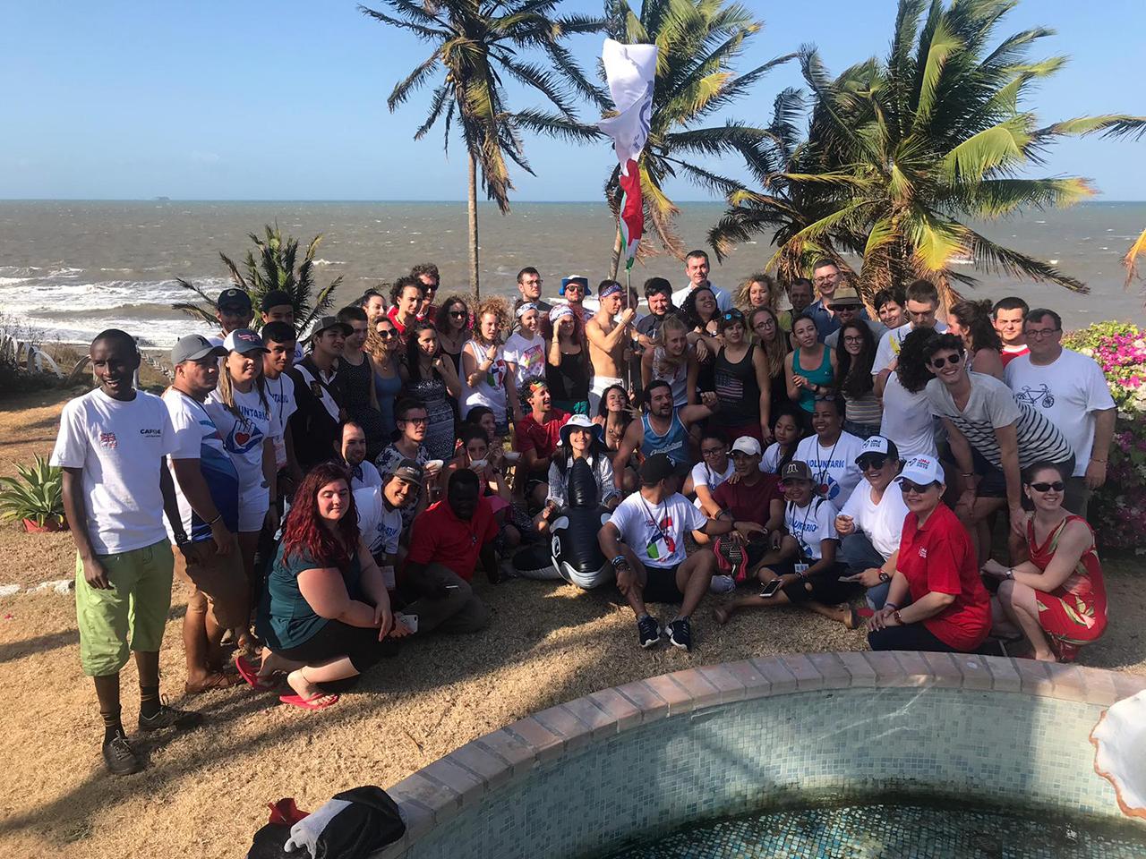 11Giornata-mondiale-della-Gioventù-a-Panama